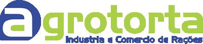 Agrotorta Logo